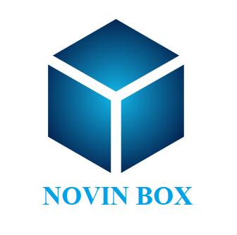 نوین باکس